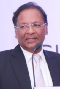 Regional tourism big gainer as Ajay Singh's SpiceJet keen on